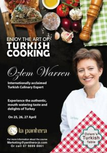 turkish-cooking-course