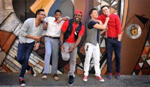american-vocal-ensemble-the-exchange
