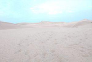 dunes-by-carlota-escribano