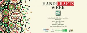 handicraft-week