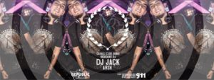 jack-is-back-from-cavalli-club-dubai