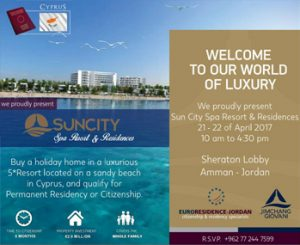 sun-city-spa-resort-residence