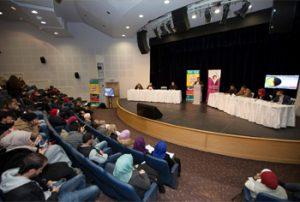 the-third-jordan-debates-championship-english-language