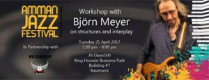 workshop-with-bjorn-meyer-on-structures-and-interplay
