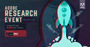adobe-research-event