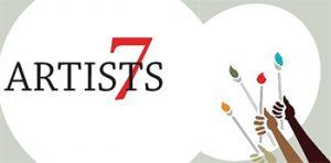 arts7
