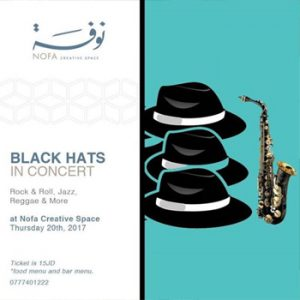 black-hats-in-concert