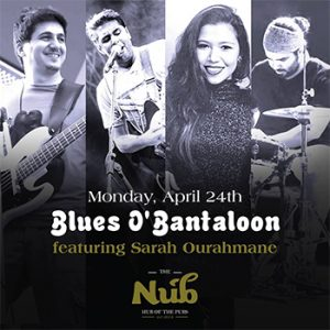 blues-bantaloon-nub