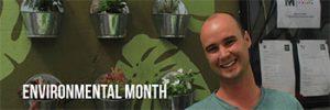 enviromental-month