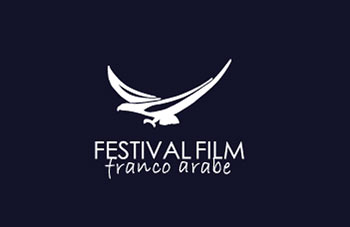 Franco Arab Film Festival 2017
