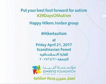 hikers-autism
