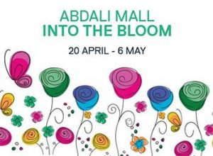 into-the-bloom-abdali-mall