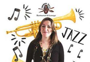 jazz-filomena-trader