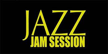 jazz-jam