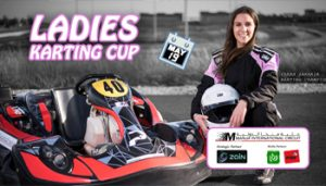 ladies-karting-cup