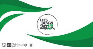 lets-design-2017
