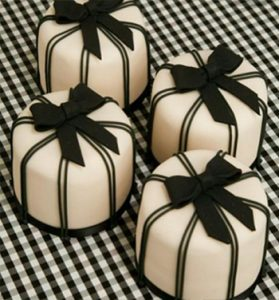 mini-cakes-workshop