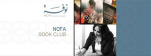 nofa-book-club