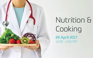 nutrition-and-cooking