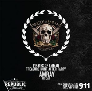 pirates-of-amman-republic