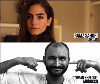 ramz-sahuri