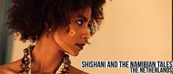 shishani