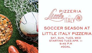 soccer-pizzarea