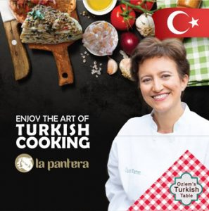 turkish-cooking