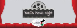 yulc-movie-night