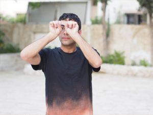 contemporary-dance-amman-informal-performance