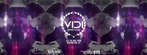 dj-vidi-live-at-republic
