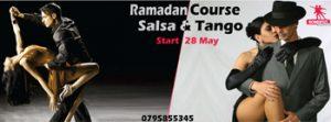ramadan-salsa-tango-course