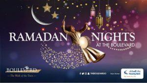 ramadan-at-the-boulevard-2017