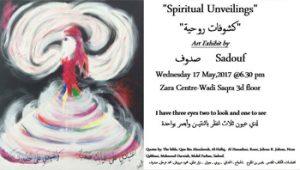 spiritual-unveilings