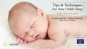 tips-techniques-for-your-childs-sleep