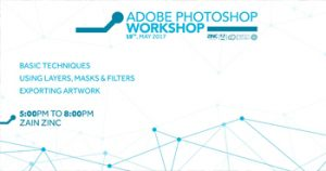 adobe-photoshop-workshop