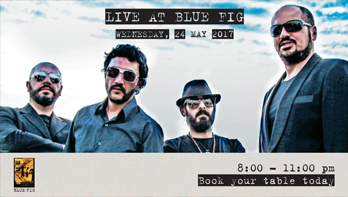 autostrad-live-at-blue-fig