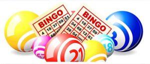 bingo-at-books-and-more
