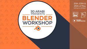 blender-workshop