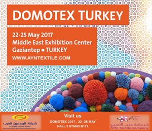 domotex-turkey