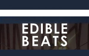 edible-beats