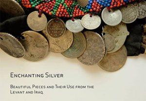 enchanting-silver