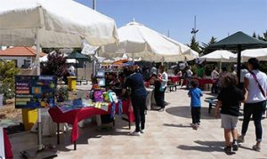 farmers-market-at-abdoun