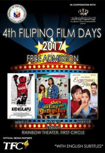 filipino-film-day
