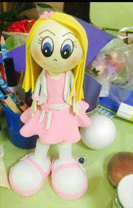 foam-dolls-workshop