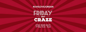 friday-craze-2017