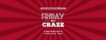 friday-craze-2017