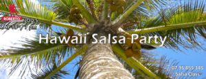 hawaii-salsa-party