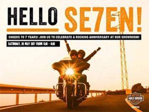hello-seven