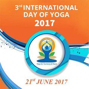 international-yoga